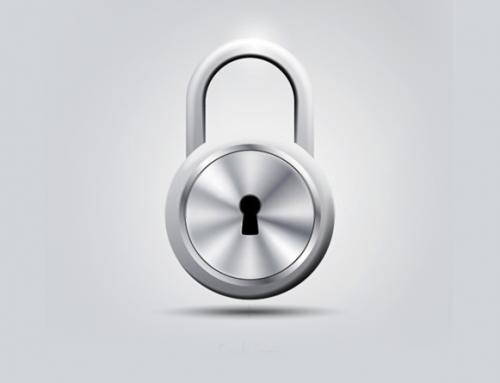 آموزش تغییر رمز عبور در اپلیکیشن بتکارت