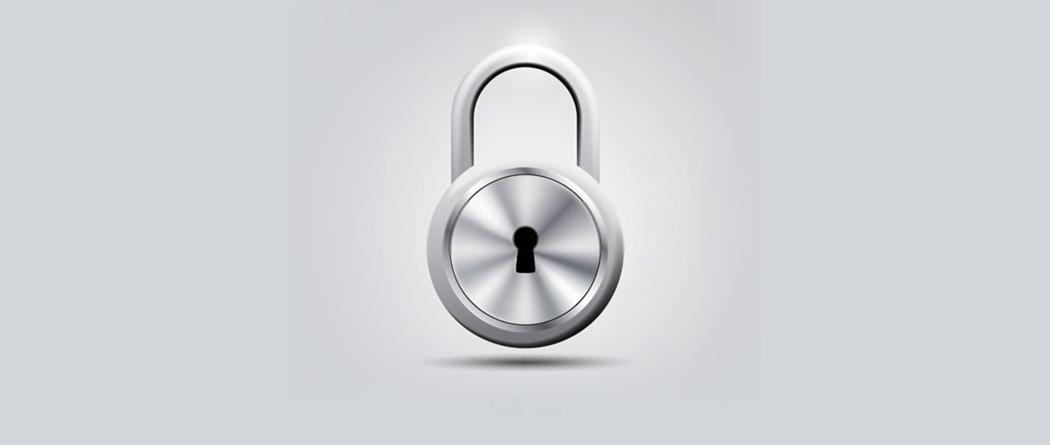 تغییر رمز عبور بتکارت