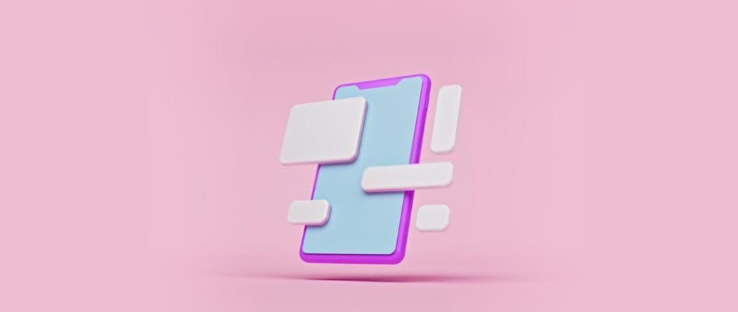 آموزش نصب اپلیکیشن